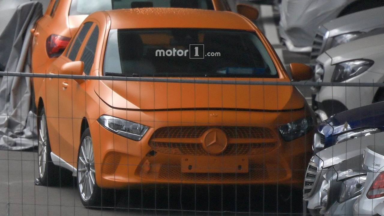 2018-mercedes-a-class-without-camouflage-spy-photo.jpg