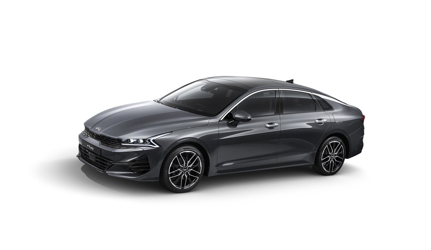 2021-kia-optima-k5-korea-2.jpg
