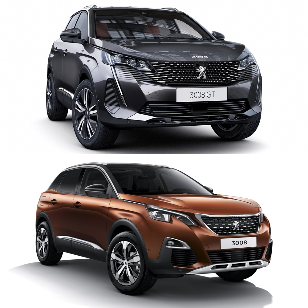 Comparativa-visual-Peugeot-3008-2021-4.jpg