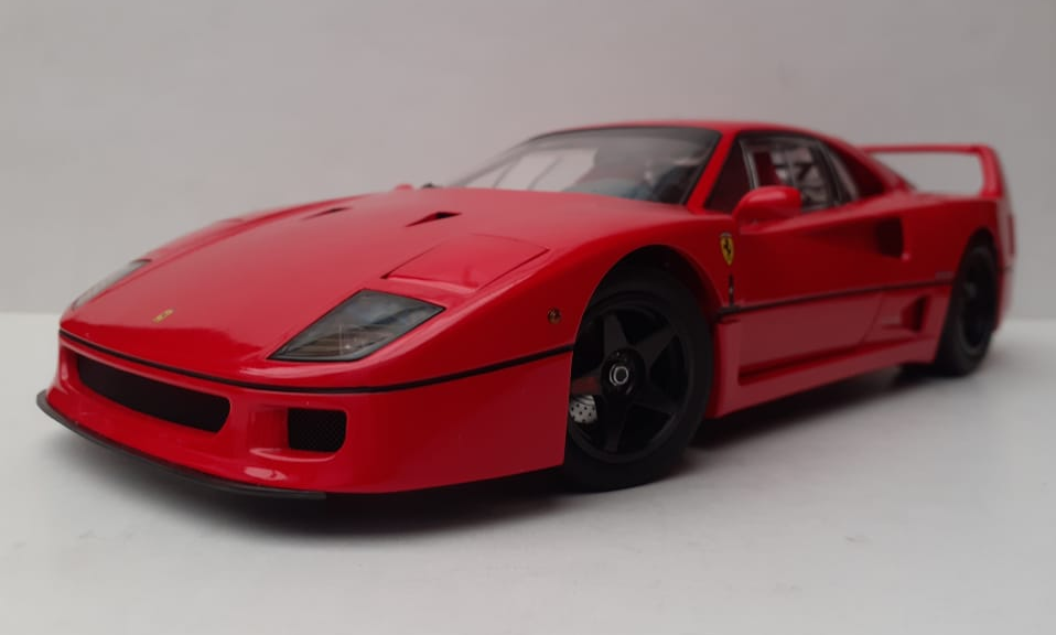 f40.png