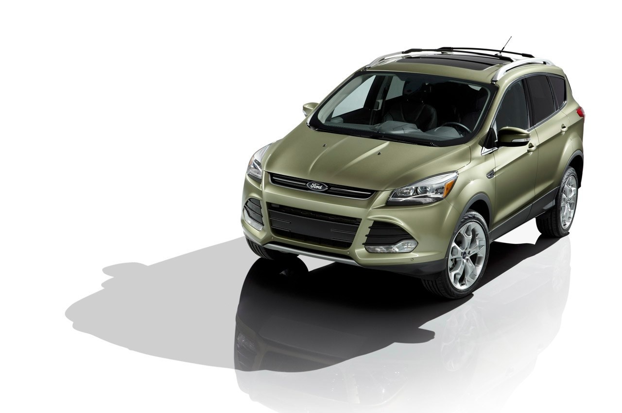 ford-escape-201345[1].jpg