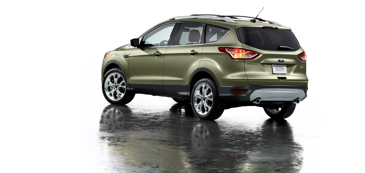 ford-escape-201349[1].jpg
