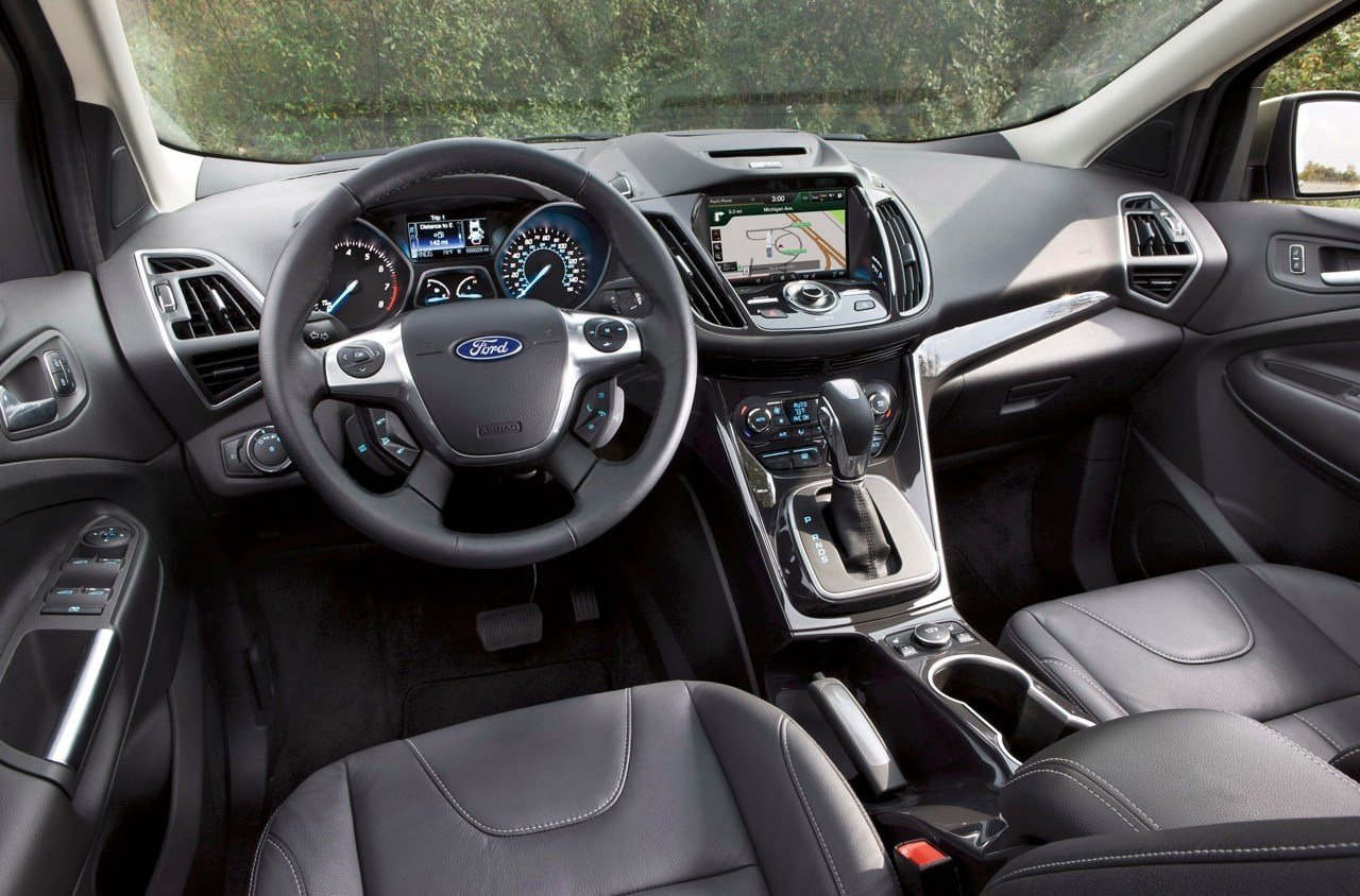ford-escape-201368[1].jpg