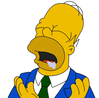 http://automovilescolombia.com/foros/attachments/homer-simpson-homero-babeando-babas-frases-png.49824/