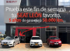 seat_leon_fr.png