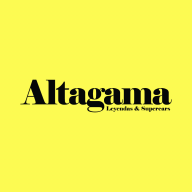AltaGamaColombia
